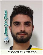 Ciannelli-Alfredo-R
