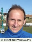 Di-Serafino-Pasqualino-R