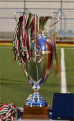 Coppa-Italia-2015-2016-R