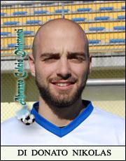 Di-Donato-Nikolas-R