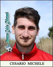 Cesario-Michele-R