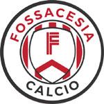 Fossacesia-Logo