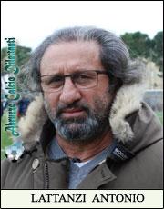 Lattanzi-Antonio-R