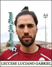 Leccese-Luciano-Gabriel-R
