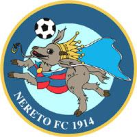 kogo-Nereto-R