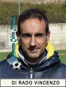 Di-Rado-Vincenzo-R