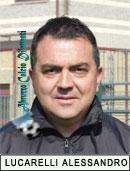 Lucarelli-Alessandro-R