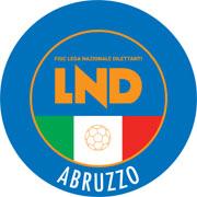 lnd-abruzzo-logo-R