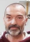 Gianni Borrelli