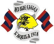 Red-blue-eagles-R