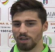 Romano-Luca-R