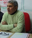 Osvaldo Menna