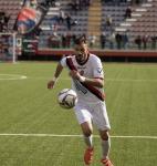Pasquale Maisto