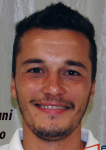 Alessio Dragani