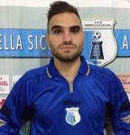 Daniele Trasatti
