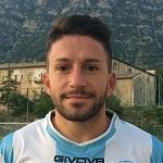 Eduardo Cuccurullo