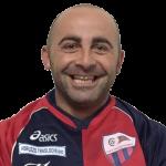 Gabriele Annunziata