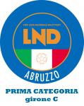 LOGO CAMPIONATO PRIMA CATEGORIA girone C