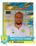 Loris Mattucci
