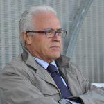 Remo Ruscitti