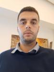 Vincenzo Camerano Spelta