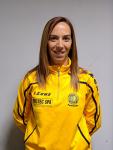 Carol Ciocca