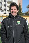 Dario Cantagallo