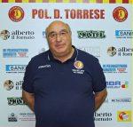Giandomenico Rondolone