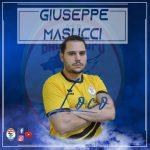 Giuseppe Masucci