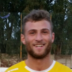 Paolo Griguoli (Montalfano)