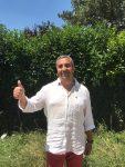Roberto Franchi (allenatore Marruci)