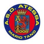 Atessa Mario Tano
