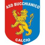 Bucchianico Calcio