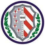 Cesaproba Calcio