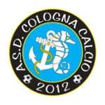 Cologna Calcio