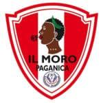 Il Moro Paganica