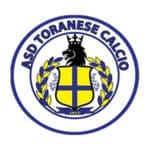 Nuova Toranese Calcio