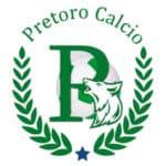 Pretoro Calcio