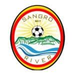 Sangro River