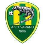 Varano Calcio