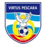 F.C. Virtus Pescara