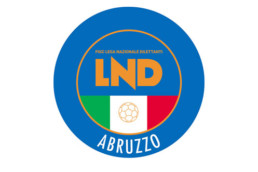 logo-campionato-prima-seconda-terza-categoria