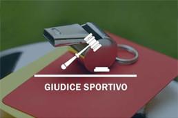logo-giudice-sportivo-prima-seconda-terza-categoria