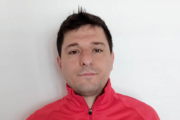 Alessandro-Rossi
