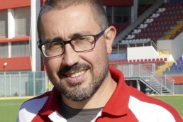 Federico-Vittorini-presidente-Atletico-Amiternun-marzo-2020