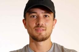 Francesco-Del-Zotti-allenatore-Sambuceto-marzo-2020