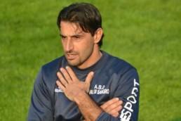 Giuseppe-Soria-calciatore-Casalbordino-marzo-2020