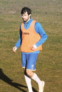 Marco Tirino