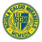 Mirabello Calcio Femminile