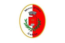 MorrodOroLogo1-240x300